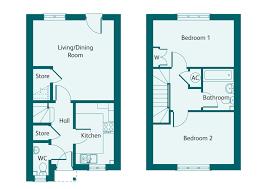 4 x 8 bathroom floor plan bathroom trends 2017 2018