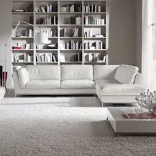 Buy Contemporary Furniture Online For A Range Of Italian Dining - Contemporary living room furniture online