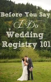 top places for wedding registries 10 registry dos and don ts gifts wedding gift registry and wedding