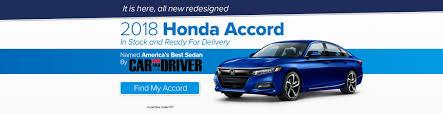 honda car locator honda dealer longview tx honda certified used pre owned