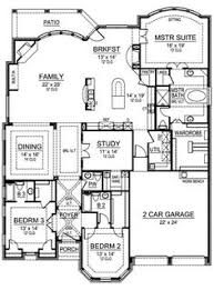 tiny craftsman house plan with multiple versions 530015ukd floor
