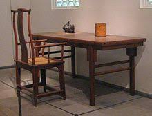 What Is The Meaning Of Desk Desk Wikipedia