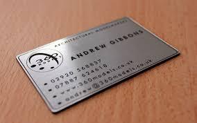 laser engraving laser engraved business card 360 models model 360
