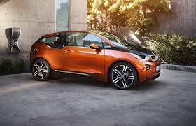 how much is the bmw electric car you can now buy a bmw i3 electric car on amazon