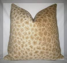 bed bath and beyond pillow inserts pillowcase 26x26 pillow insert bed bath beyond euro pillow cases