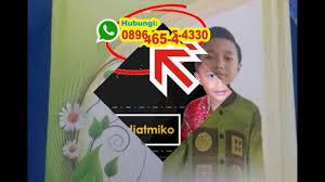 template undangan khitanan cdr o896 7465 433o wa free download undangan khitanan cdr youtube