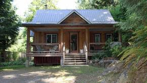 cottage designs small small house bliss small house designs with big impact