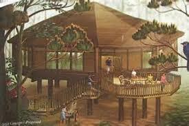 saratoga springs disney treehouse villas floor plan treehouse