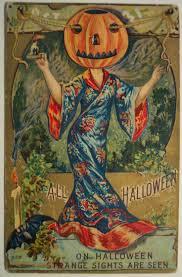 free vintage halloween printables 50 best vintage halloween images on pinterest vintage holiday