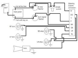 s10 wiring diagrams tail lights wiring diagram