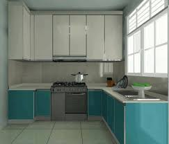 kitchen room inspiring l shaped island breakfast bar with white