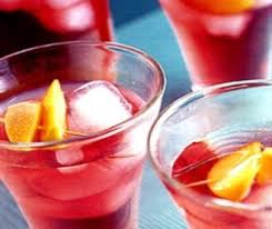 Cheap Cocktail Party Ideas - the 25 best cheap alcoholic drinks ideas on pinterest cheap