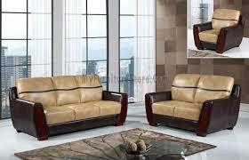 Chocolate Living Room Set Ufm226 Pluto Ivory Chocolate Living Room Set By Global