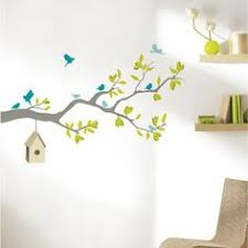 image du site stickers chambre bebe leroy merlin stickers chambre