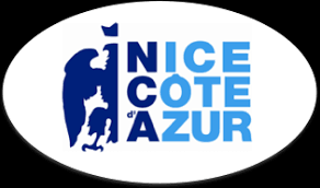 Nice by Alliance Française De Nice Learn French In France