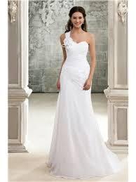wedding dress images wedding dresses cheap plus size wedding dresses