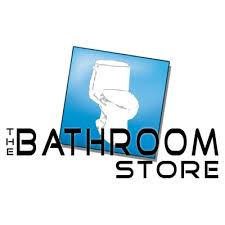 the bathroom store torrance bathroom fixtures torrance ca bathroom fixtures near me the