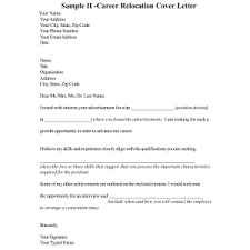 relocation cover letter template 12 nice relocation cover letter