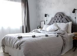 bedroom grey white and silver bedroom grey themed bedroom red