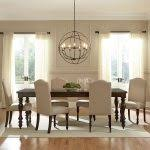 Chandeliers For Dining Rooms by Chandelier Dining Room Immense Best 25 Chandeliers Ideas On