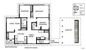 house plans architecture design house plans mansion home plans