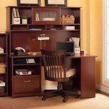 cherry desk with hutch computer desk hutch interior design small l shaped desk with hutch