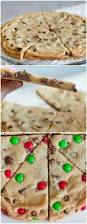 halloween pizza party ideas best 25 cookie pizza ideas on pinterest fruit pizza frosting