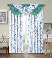 Kitchen Kitchen Curtain Sets Standard by Discount Curtains U0026 Home Decor Affordable Housewares