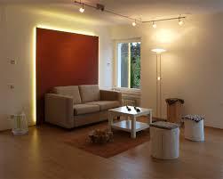 Heimkino Wohnzimmer Beleuchtung Wandbeleuchtung Decke Carprola For