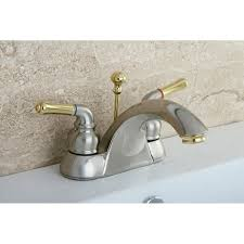 bathroom faucets bathroom sink faucet types repair old