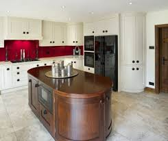 jumpy granite kitchen island with seating tags kitchen island