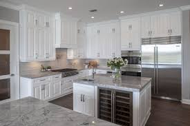 white dove on kitchen cabinets dove white frameless kitchen cabinets