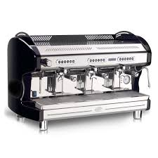 commercial espresso maker quick mill pro 3 group commercial espresso machine coffee
