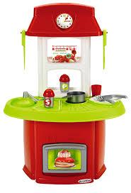 ecoiffier mini kitchen amazon co uk toys