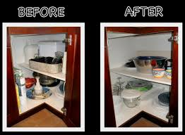 kitchen cabinet organizing vlaw us