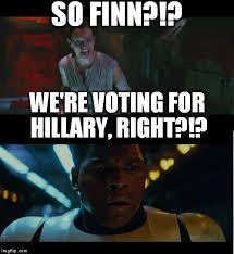 Disney Star Wars Meme - star wars kills disney imgflip