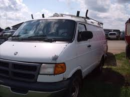 dodge ram vans for sale 2000 dodge ram for sale carsforsale com
