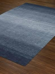 Navy Blue Area Rug 8x10 Navy Blue Area Rug 5 8 5 7 Bateshook