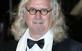 billy connolly interview u0027robin williams tried to say goodbye to
