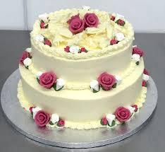 bespoke cakes lanka celebration cakes