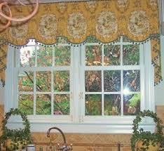 best 25 french country curtains ideas on pinterest french