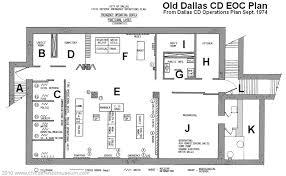 bomb shelter floor plan ingeflinte com