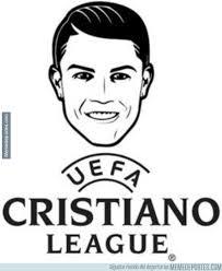 El Meme - los mejores memes del gol de cristiano ronaldo de chilena