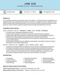 Personal Skills For Resume Examples by 266 Best Resume Examples Images On Pinterest Resume Examples