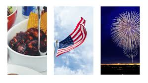 upcoming events u2013 july 4th farmers market u0026 old fashioned country
