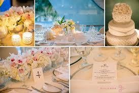 destination wedding perla at la concha resort puerto rico