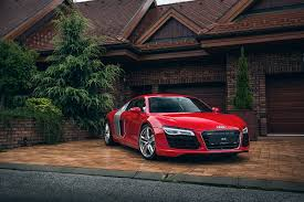 white and pink audi 200 audi r8 hd wallpapers backgrounds wallpaper abyss