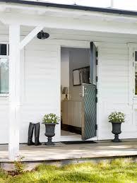 la maison de vacances idéale pour partir cet été decocrush fr