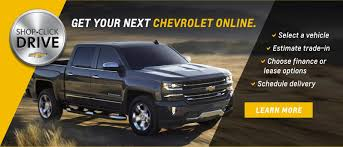 shaheen chevrolet showroom lansing area chevy dealer