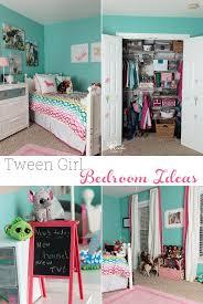 Vintage Style Girls Bedroom Top 25 Best Teal Girls Rooms Ideas On Pinterest Teal Girls